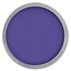 PanPastel Artists' Painting Pastel - Violet, 470.5