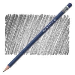 Blick Studio Drawing Pencil - 5B