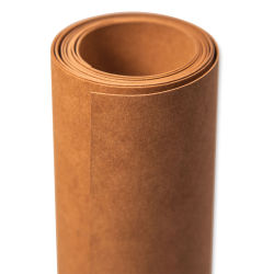 "Sizzix Surfacez Texture Rolls - Tan, 12"" x 48"""