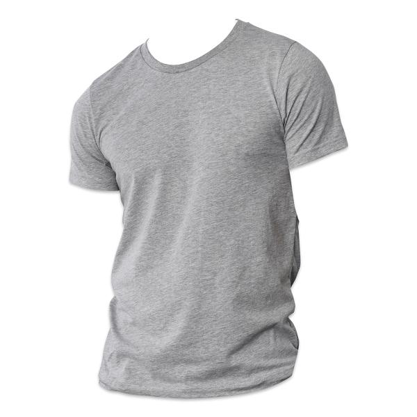 Batik Decor Childrens Classic Basic Printed Ultra Comfortable T-Shirt,Vintage