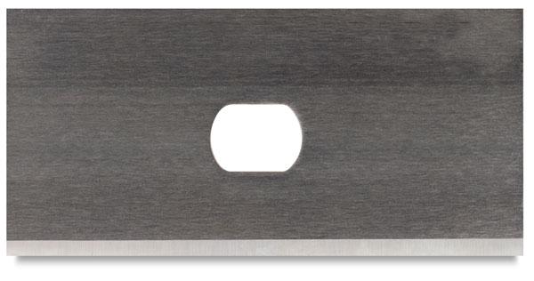 Logan Replacement Mat Cutting Blade 269-100 for Framers Edge 650 Mat Cutter Pack of 100 blades