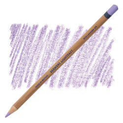 Derwent Lightfast Colored Pencil - Wild Lavender
