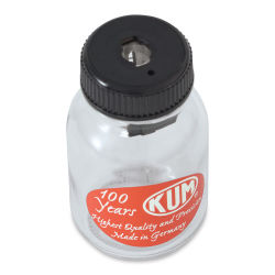 Kum Glass Pencil Sharpener