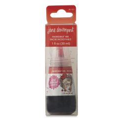 Jane Davenport Inkredible Ink - Frida Cherry, 1 oz