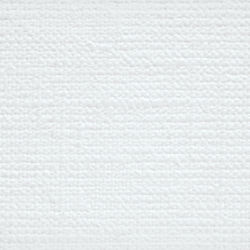 Richeson Linen Canvas Roll - Extra Fine, 83'' x 5-1/2 yd