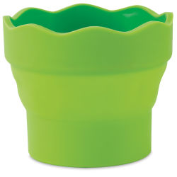 Faber-Castell Collapsible Water Cup