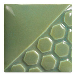 Mayco Elements Glaze - Tidal Pool, Pint