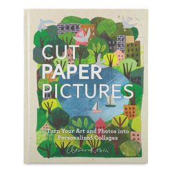 Cut Paper Pictures