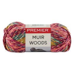 Premier Muir Woods Yarn - Redwood