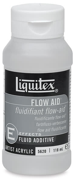 Fluid Additive