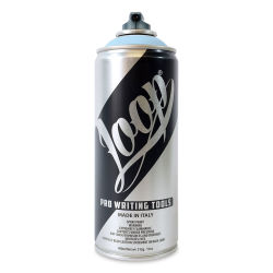 Loop Colors Spray Paint - Nancy, LP201, 400 ml