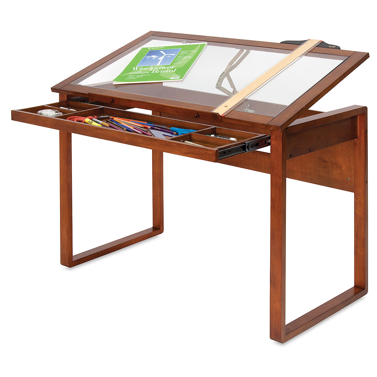 Picture of: Art Tables And Chairs Utrecht Art Supplies