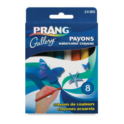 Prang Payons - Set of 8