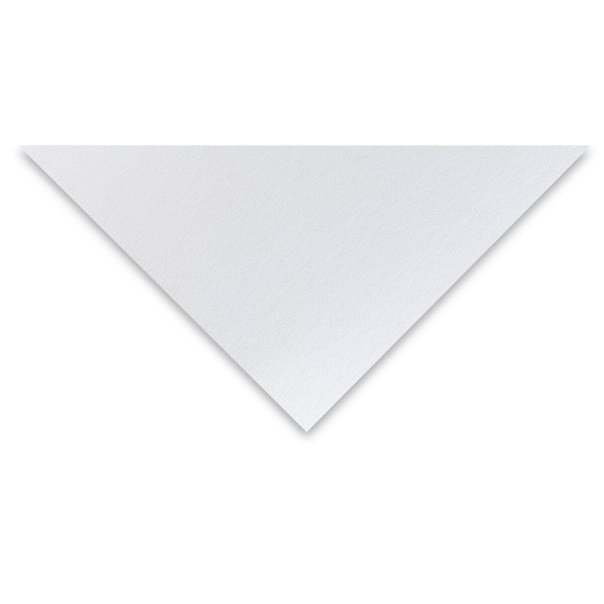 Crescent Picture Mounting Board - 32 x 40 x 28 ply, White