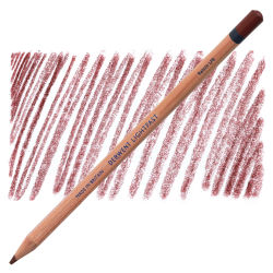Derwent Lightfast Colored Pencil - Rasin