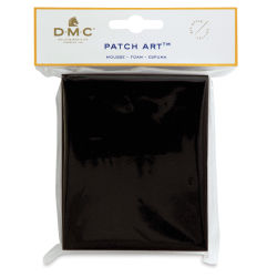 DMC Patch Art Foam Pad