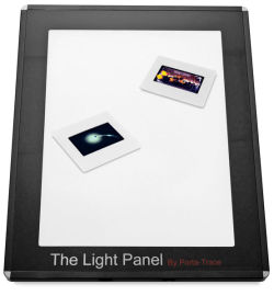 Porta-Trace R LED Light Panel