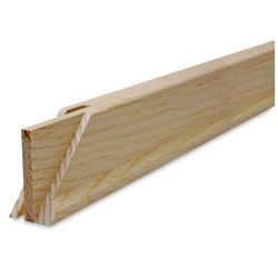 Utrecht Heavy Duty Canvas Stretcher Bar - 14""