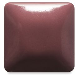 Blick Essentials Gloss Glaze - Pint, Raspberry