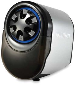 Classroom Electric Pencil Sharpener