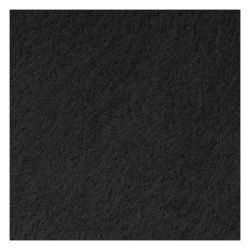 Quick Stick Felt - 9'' x 12'', Black