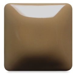 Blick Essentials Gloss Glaze - Pint, Latte