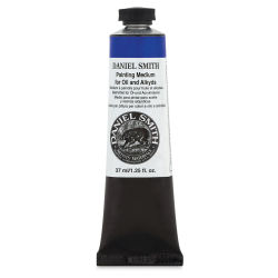 Daniel Smith Painting Medium - 37 ml Tube