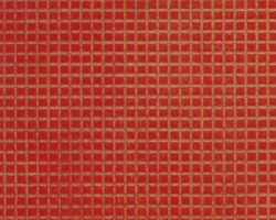 Plastruct Patterned Sheets, Square Tile, 1/8''