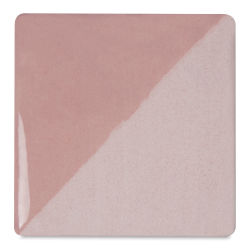 Speedball Ceramic Underglaze - Soft Pink, Opaque, 16 oz