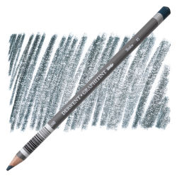 Derwent Graphitint Pencil - Shadow