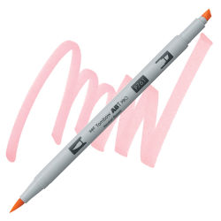 Tombow ABT PRO Alcohol Marker - Carnation, P761