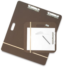 Blick Sketch Pad Board - 15'' x 16''