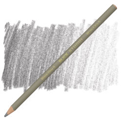 Blick Studio Artists' Colored Pencil - Warm Grey 5