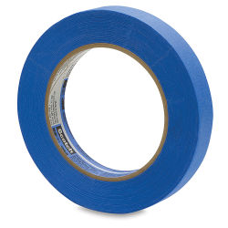 Scotch Painter's Tape - 3/4'' x 60 yards