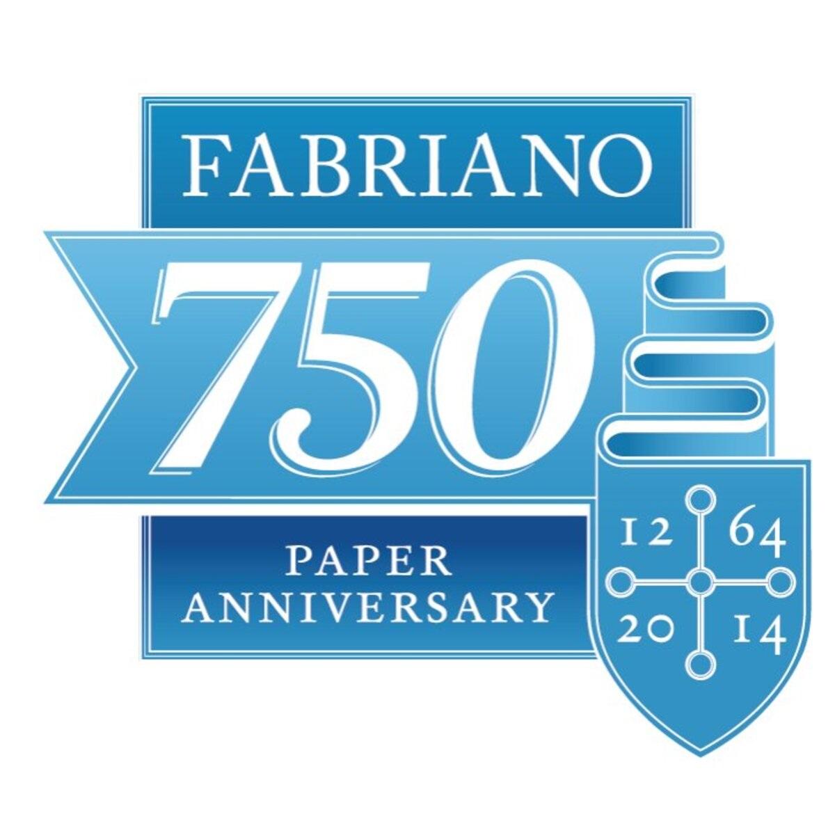 Fabriano-750.www