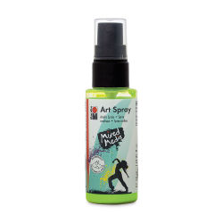 Marabu Art Spray - Reseda, 50 ml