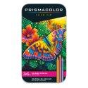 Prismacolor Premier Colored Pencils - Set of 36