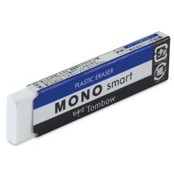 Tombow Mono Smart Eraser
