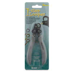 Beadsmith One Step Looper - 1.5 loops