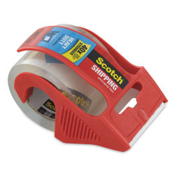 3M Scotch Super Strength Packaging Tape