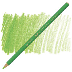 Blick Studio Artists' Colored Pencil - Light Green