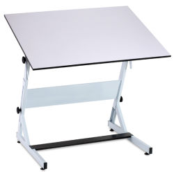 Bieffe AF15 Drafting Table - 30'' x 42''