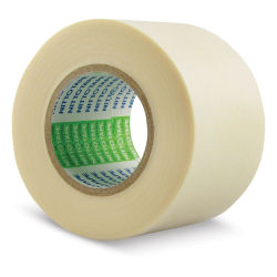 "Holbein Soft Tape - 1-1/2"" x 60'"