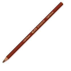 Blick Studio Artists' Colored Pencil - Light Brown