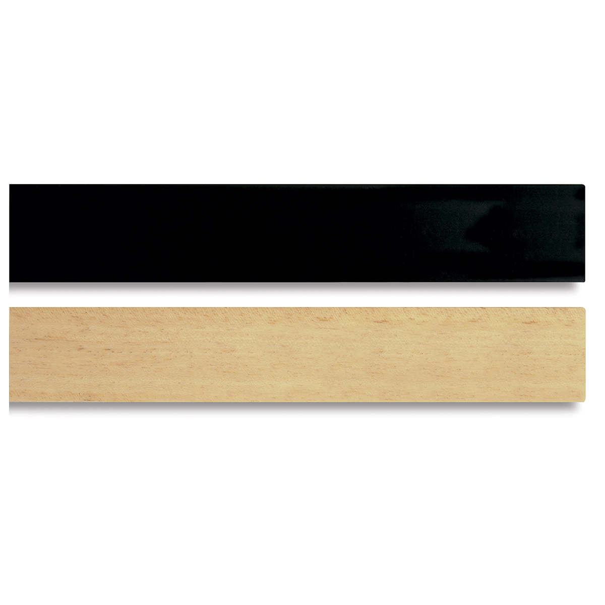 Nielsen Bainbridge Ayous Wood Frame