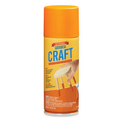 Plasti Dip Craft Spray - Pumpkin Spice, 11 oz