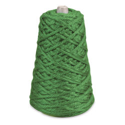 Trait-Tex Jumbo Roving Yarn - 8 oz, 4-Ply, Green