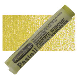 Vanadium Yellow Light B
