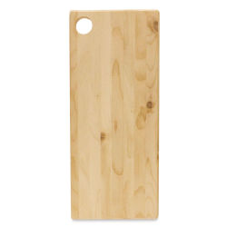 Serving Board, Rectangle