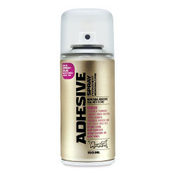 Montana Adhesive Spray - Permanent, 150 ml